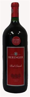 Beringer Red Crush 1.50l